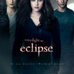 معرفی فیلم The Twilight Saga: Eclipse