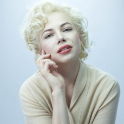 بیوگرافی Michelle Williams ( میشل ویلیامز )