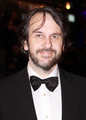 peter-jackson-hobbit-trilogy