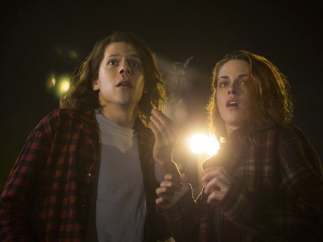 http://moviemag.ir/images/phocagallery/1/American_Ultra/thumbs/phoca_thumb_l_1.jpg
