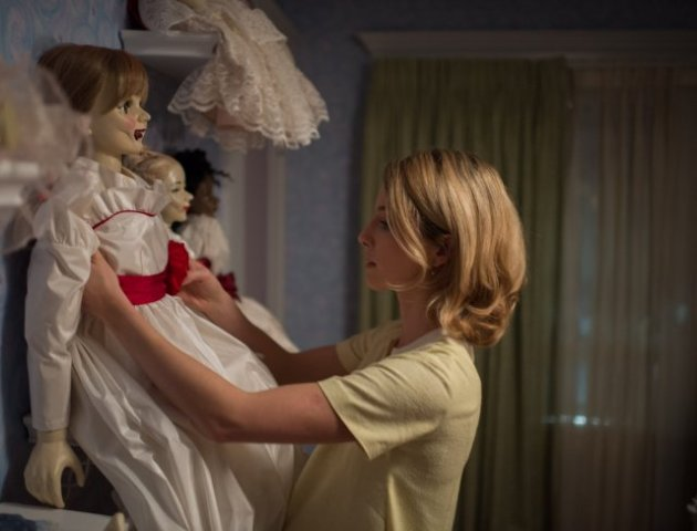 http://moviemag.ir/images/phocagallery/1/Annabelle/thumbs/phoca_thumb_l_5.jpg