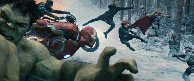 http://moviemag.ir/images/phocagallery/1/Avengers_Age_of_Ultron/thumbs/phoca_thumb_l_2.jpg