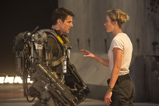 http://moviemag.ir/images/phocagallery/1/Edge_of_Tomorrow/thumbs/phoca_thumb_l_1.jpg