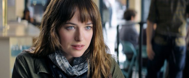 http://moviemag.ir/images/phocagallery/1/Fifty_Shades_of_Grey/thumbs/phoca_thumb_l_2.jpg