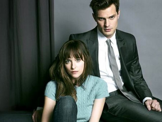 http://moviemag.ir/images/phocagallery/1/Fifty_Shades_of_Grey/thumbs/phoca_thumb_l_4.jpg