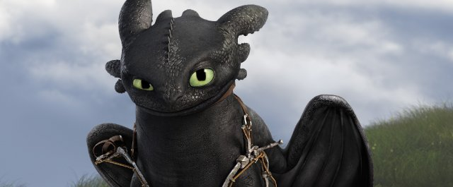 http://moviemag.ir/images/phocagallery/1/How_to_Train_Your_Dragon_2/thumbs/phoca_thumb_l_1.jpg