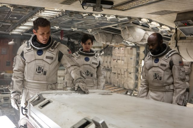 http://moviemag.ir/images/phocagallery/1/Interstellar/thumbs/phoca_thumb_l_11.jpg