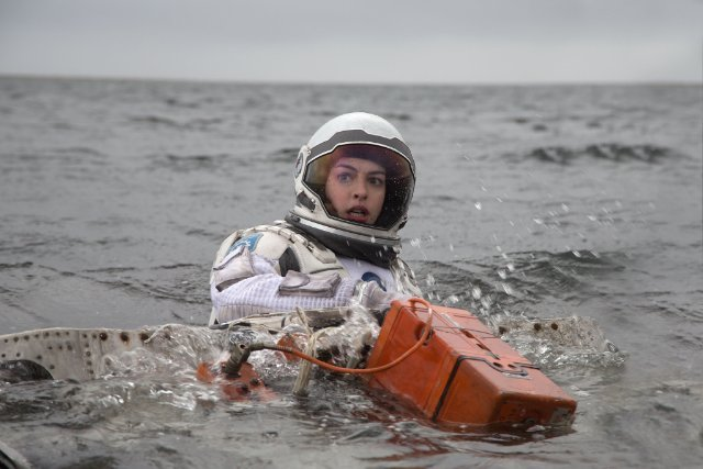 http://moviemag.ir/images/phocagallery/1/Interstellar/thumbs/phoca_thumb_l_4.jpg
