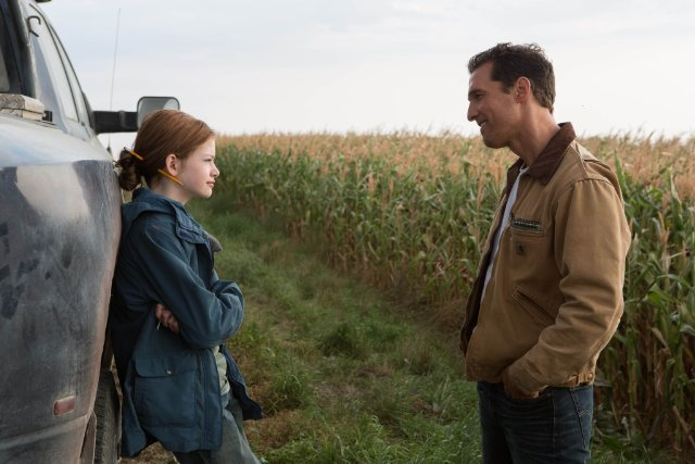 http://moviemag.ir/images/phocagallery/1/Interstellar/thumbs/phoca_thumb_l_8.jpg