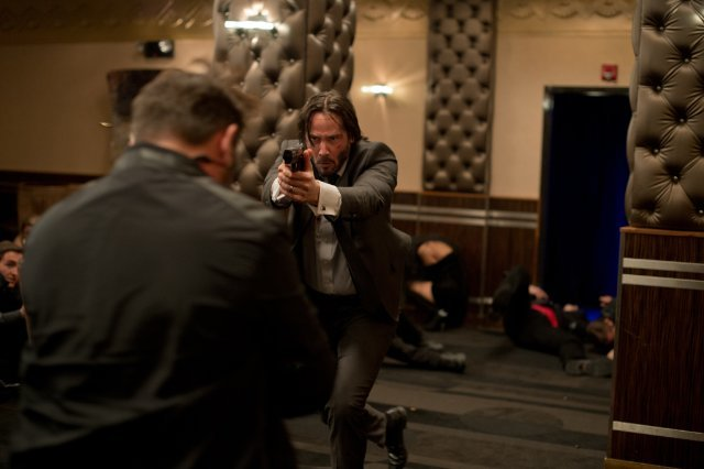 http://moviemag.ir/images/phocagallery/1/John_Wick/thumbs/phoca_thumb_l_8.jpg
