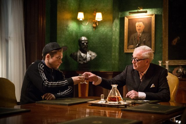 http://moviemag.ir/images/phocagallery/1/Kingsman_The_Secret_Service/thumbs/phoca_thumb_l_5.jpg