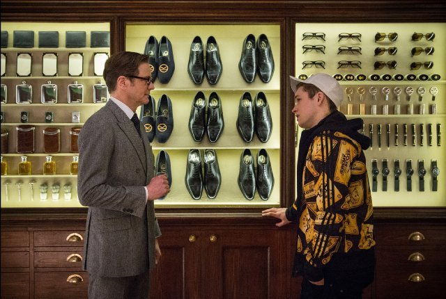http://moviemag.ir/images/phocagallery/1/Kingsman_The_Secret_Service/thumbs/phoca_thumb_l_8.jpg