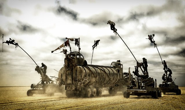 http://moviemag.ir/images/phocagallery/1/Mad_Max_Fury_Road/thumbs/phoca_thumb_l_17.jpg