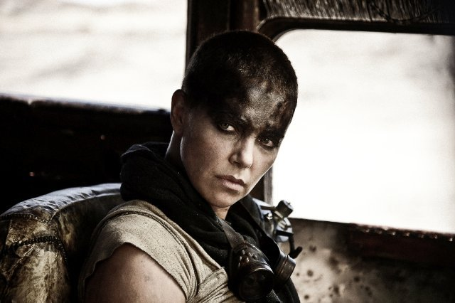 http://moviemag.ir/images/phocagallery/1/Mad_Max_Fury_Road/thumbs/phoca_thumb_l_4.jpg