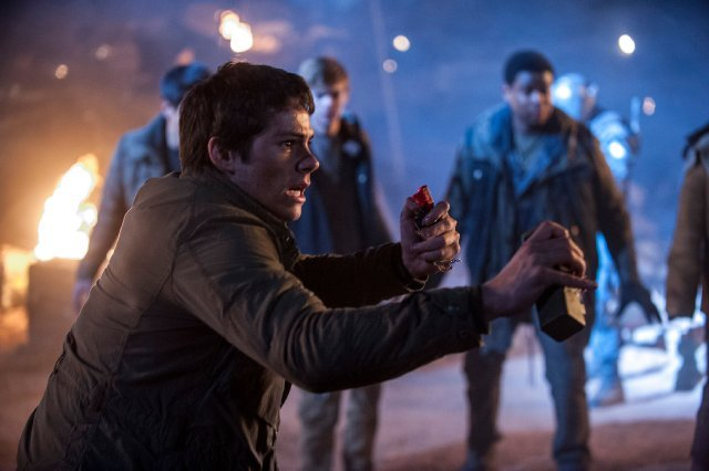 http://moviemag.ir/images/phocagallery/1/Maze_Runner_The_Scorch_Trials/thumbs/phoca_thumb_l_2.jpg