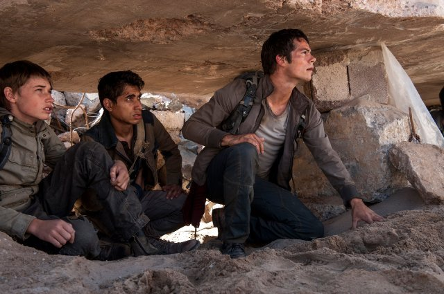 http://moviemag.ir/images/phocagallery/1/Maze_Runner_The_Scorch_Trials/thumbs/phoca_thumb_l_3.jpg