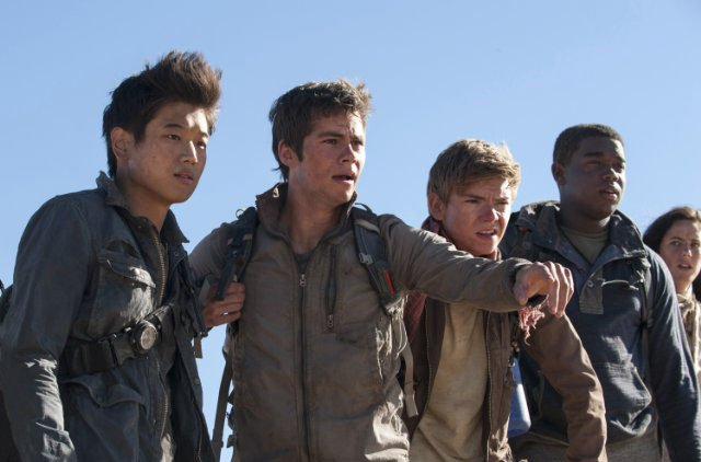 http://moviemag.ir/images/phocagallery/1/Maze_Runner_The_Scorch_Trials/thumbs/phoca_thumb_l_4.jpg