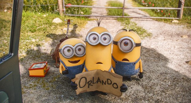 http://moviemag.ir/images/phocagallery/1/Minions/thumbs/phoca_thumb_l_3.jpg
