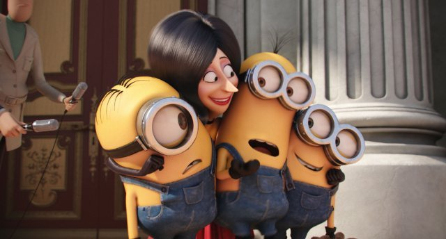 http://moviemag.ir/images/phocagallery/1/Minions/thumbs/phoca_thumb_l_6.jpg