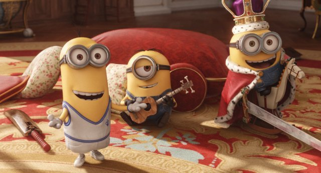 http://moviemag.ir/images/phocagallery/1/Minions/thumbs/phoca_thumb_l_7.jpg