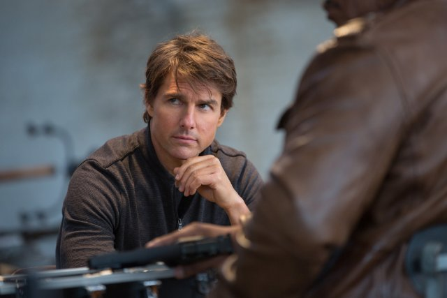 http://moviemag.ir/images/phocagallery/1/Mission_Impossible_Rogue_Nation/thumbs/phoca_thumb_l_3.jpg