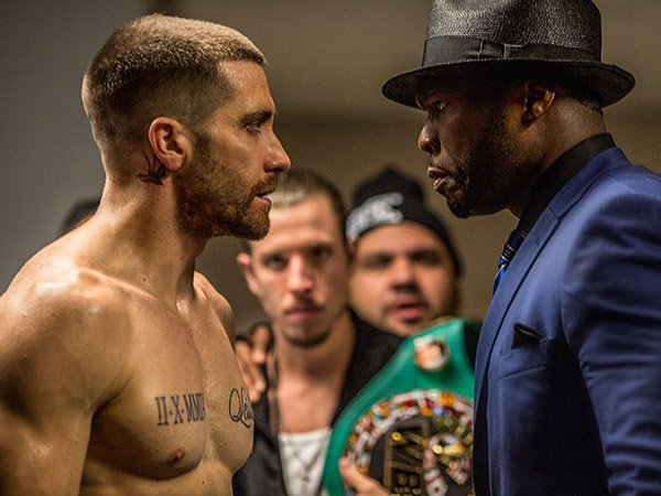 http://moviemag.ir/images/phocagallery/1/Southpaw/thumbs/phoca_thumb_l_3.jpg