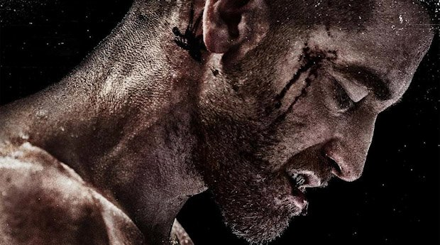 http://moviemag.ir/images/phocagallery/1/Southpaw/thumbs/phoca_thumb_l_5.jpg