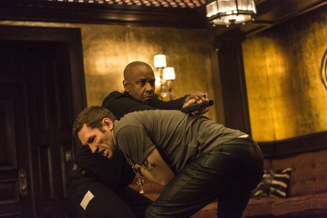 http://moviemag.ir/images/phocagallery/1/The_Equalizer/thumbs/phoca_thumb_l_7.jpg