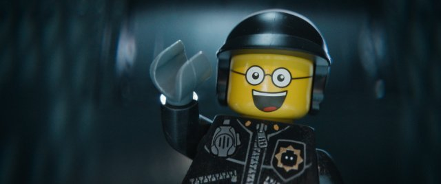 http://moviemag.ir/images/phocagallery/1/The_Lego_Movie/thumbs/phoca_thumb_l_1.jpg