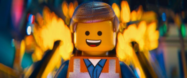 http://moviemag.ir/images/phocagallery/1/The_Lego_Movie/thumbs/phoca_thumb_l_3.jpg