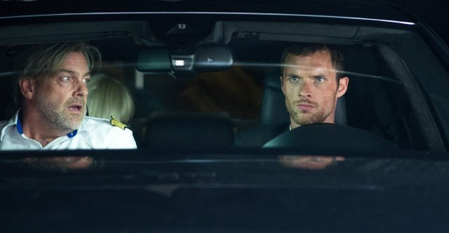 http://moviemag.ir/images/phocagallery/1/The_Transporter_Refueled/thumbs/phoca_thumb_l_1.jpg
