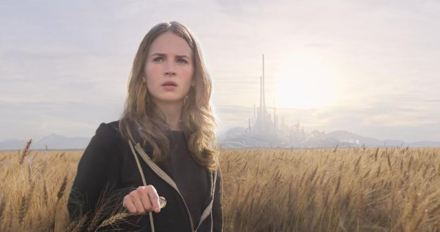 http://moviemag.ir/images/phocagallery/1/Tomorrowland/thumbs/phoca_thumb_l_12.jpg