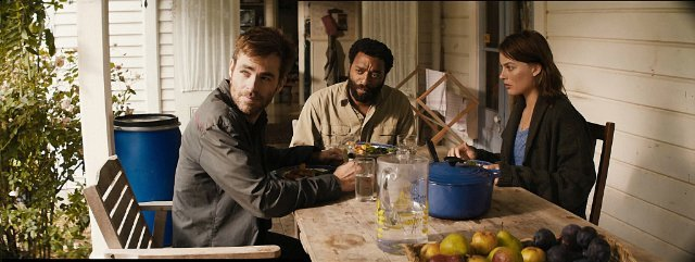 http://moviemag.ir/images/phocagallery/1/Z_for_Zachariah/thumbs/phoca_thumb_l_1.jpg