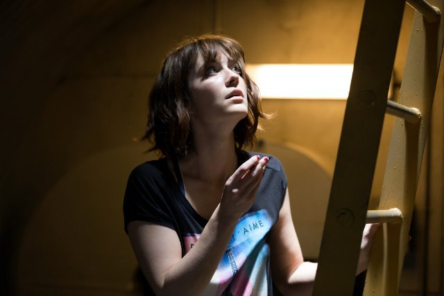 http://moviemag.ir/images/phocagallery/9016/10_Cloverfield_Lane/thumbs/phoca_thumb_l_1.jpg