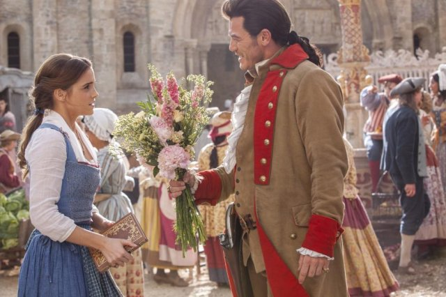 http://moviemag.ir/images/phocagallery/9016/Beauty_and_the_Beast/thumbs/phoca_thumb_l_4.jpg