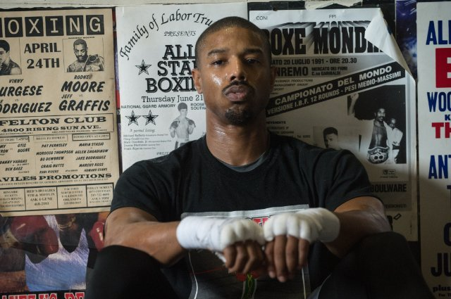 http://moviemag.ir/images/phocagallery/9016/Creed/thumbs/phoca_thumb_l_10.jpg