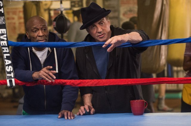 http://moviemag.ir/images/phocagallery/9016/Creed/thumbs/phoca_thumb_l_11.jpg