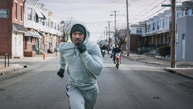http://moviemag.ir/images/phocagallery/9016/Creed/thumbs/phoca_thumb_l_4.jpg