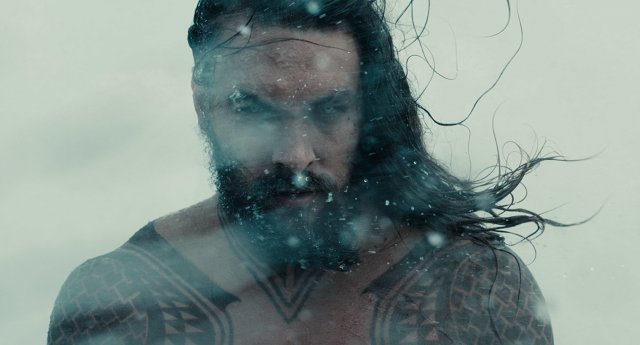 http://moviemag.ir/images/phocagallery/9016/Justice_League/thumbs/phoca_thumb_l_1.jpg
