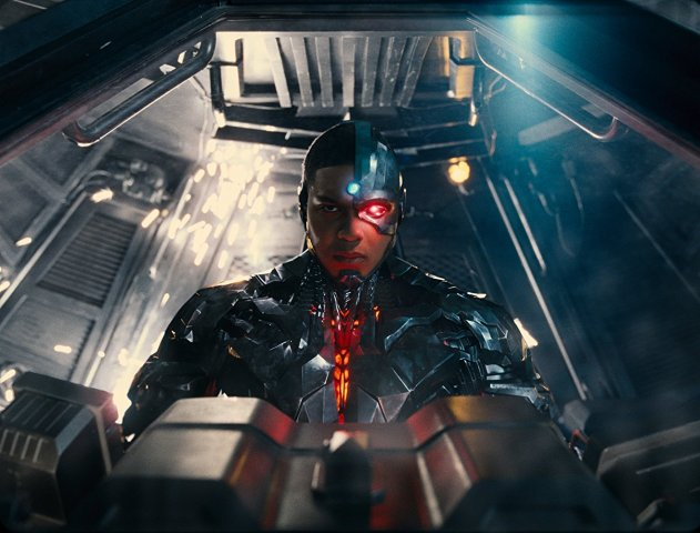 http://moviemag.ir/images/phocagallery/9016/Justice_League/thumbs/phoca_thumb_l_9.jpg
