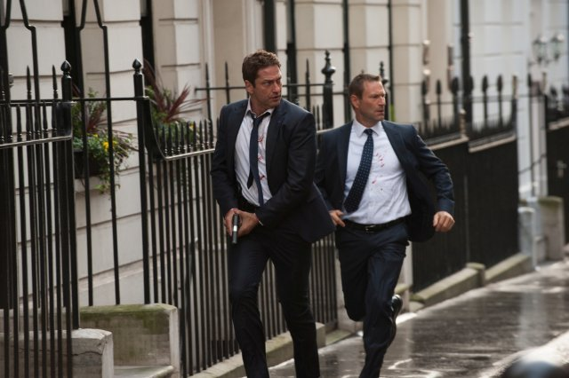 http://moviemag.ir/images/phocagallery/9016/London_Has_Fallen/thumbs/phoca_thumb_l_2.jpg