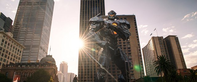 http://moviemag.ir/images/phocagallery/9016/Pacific_Rim_Uprising/thumbs/phoca_thumb_l_3.jpg