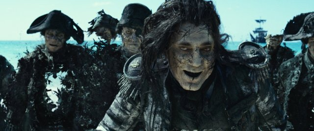 http://moviemag.ir/images/phocagallery/9016/Pirates_of_the_Caribbean_Dead_Men_Tell_No_Tales/thumbs/phoca_thumb_l_1.jpg