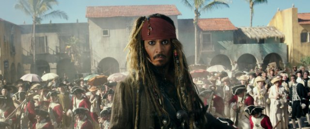 http://moviemag.ir/images/phocagallery/9016/Pirates_of_the_Caribbean_Dead_Men_Tell_No_Tales/thumbs/phoca_thumb_l_4.jpg