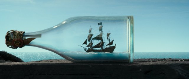 http://moviemag.ir/images/phocagallery/9016/Pirates_of_the_Caribbean_Dead_Men_Tell_No_Tales/thumbs/phoca_thumb_l_8.jpg