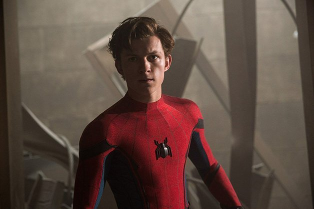 http://moviemag.ir/images/phocagallery/9016/Spider_Man_Homecoming/thumbs/phoca_thumb_l_10.jpg