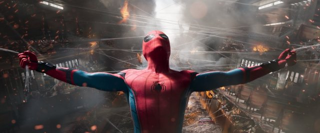 http://moviemag.ir/images/phocagallery/9016/Spider_Man_Homecoming/thumbs/phoca_thumb_l_3.jpg