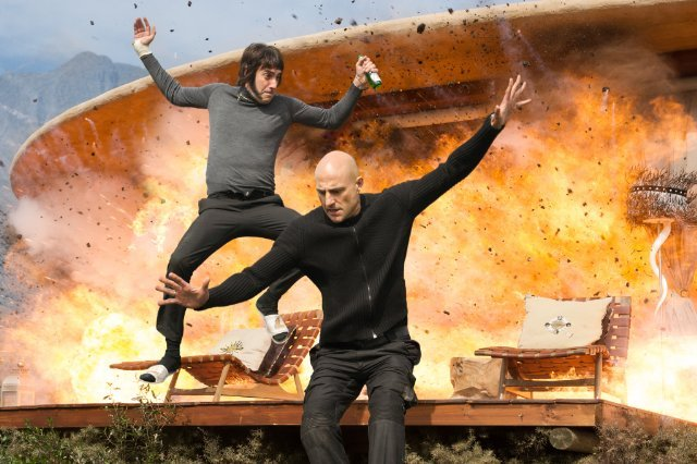 http://moviemag.ir/images/phocagallery/9016/The_Brothers_Grimsby/thumbs/phoca_thumb_l_1.jpg