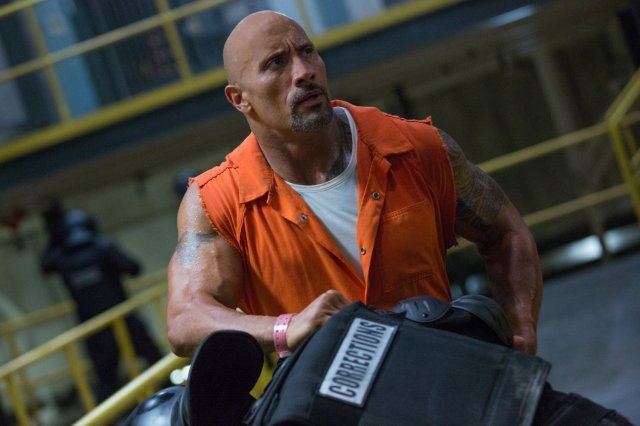 http://moviemag.ir/images/phocagallery/9016/The_Fate_of_the_Furious/thumbs/phoca_thumb_l_2.jpg