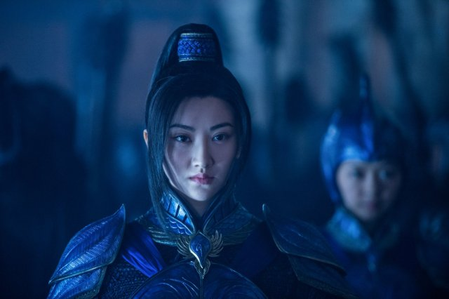 http://moviemag.ir/images/phocagallery/9016/The_Great_Wall/thumbs/phoca_thumb_l_1.jpg